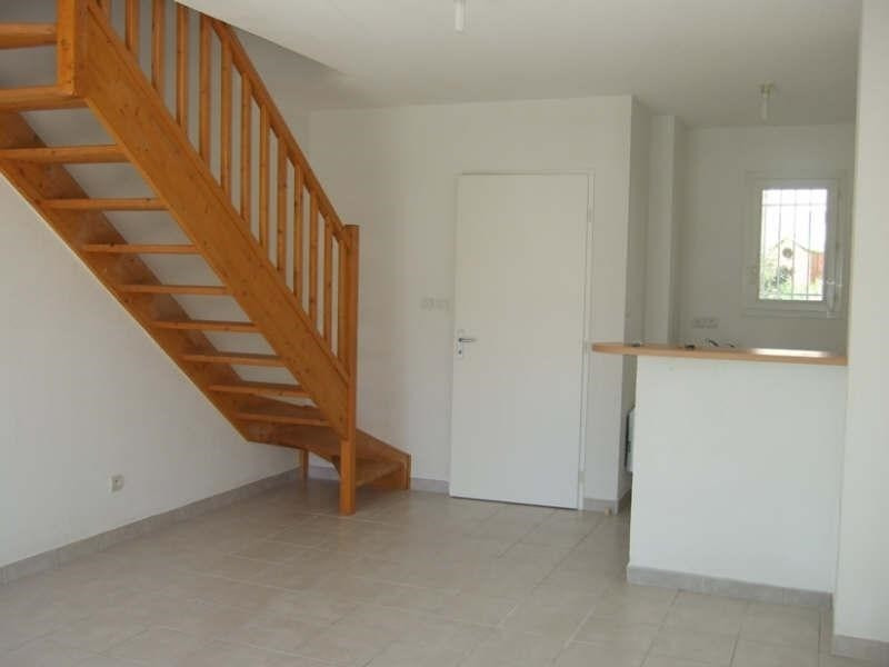 Sale house / villa Anduze 129 600€ - Picture 4