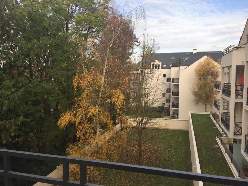 Vente appartement Lagny sur marne 277000€ - Photo 1