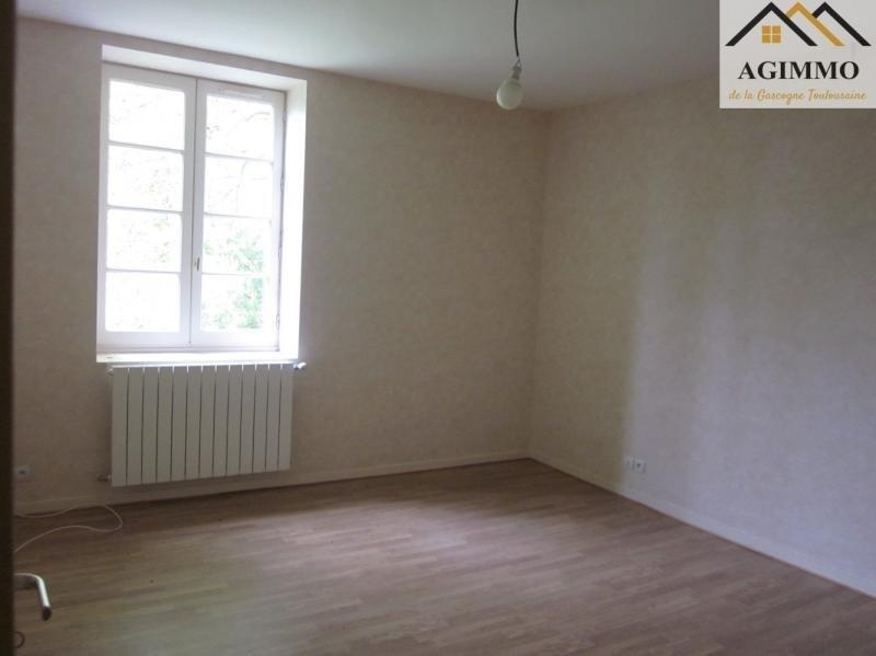 Rental house / villa Samatan 750€ CC - Picture 4