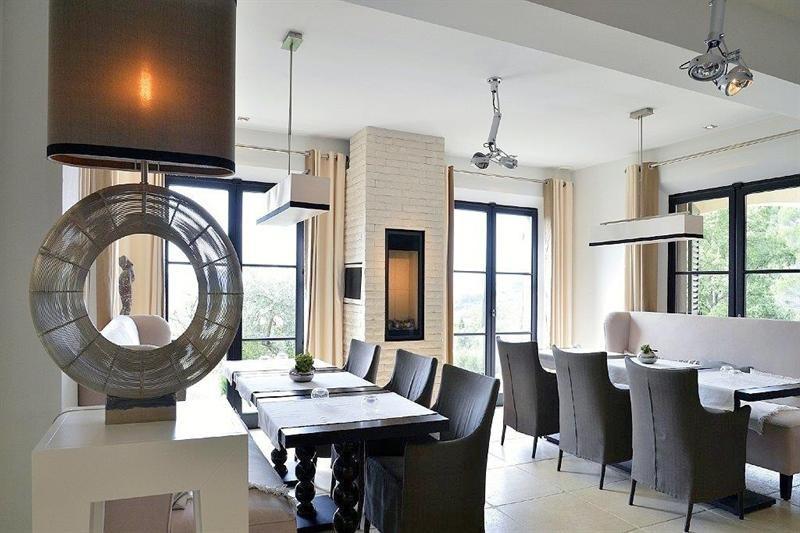 Vente de prestige maison / villa Le canton de fayence 2495000€ - Photo 25