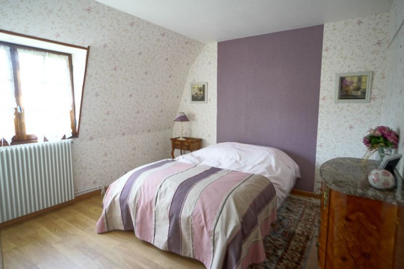 Vente maison / villa Les andelys 220000€ - Photo 8