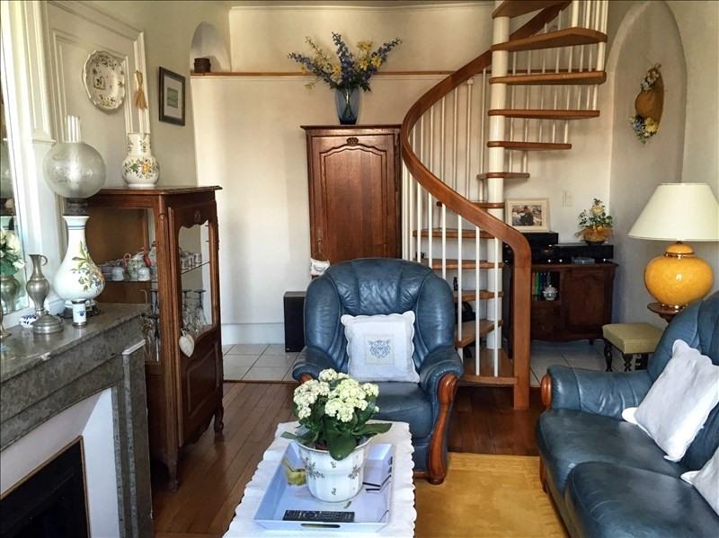 Vendita appartamento Vienne 189000€ - Fotografia 1