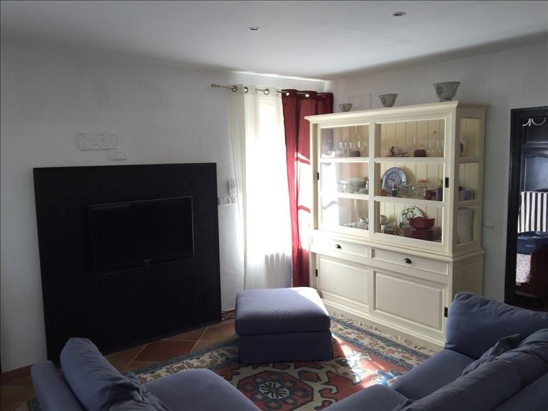Vente maison / villa Arles sur tech 159900€ - Photo 2