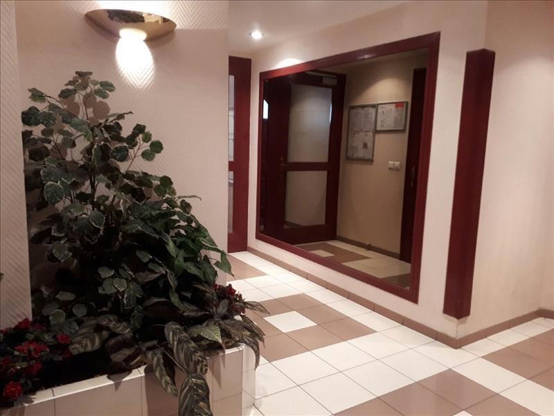 Vente appartement Longpont sur orge 206500€ - Photo 2