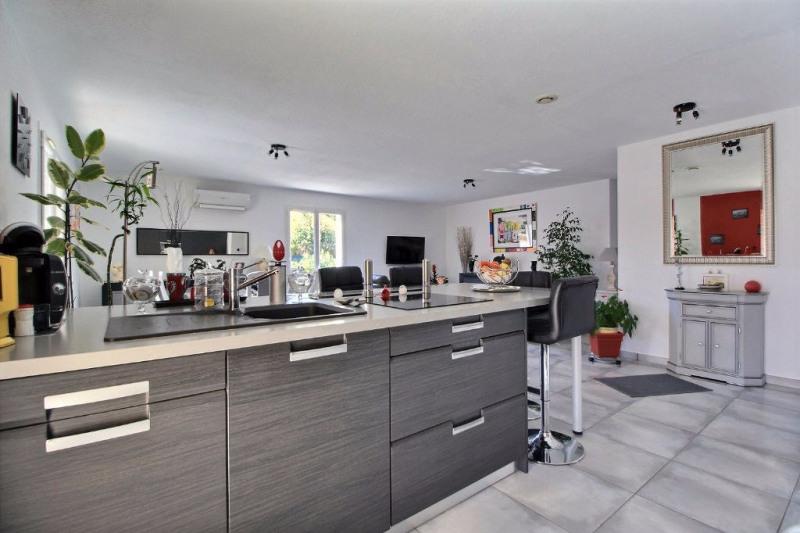 Vente maison / villa Garons 273000€ - Photo 5