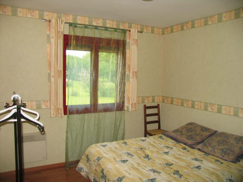 Vente maison / villa Brantome 247400€ - Photo 7