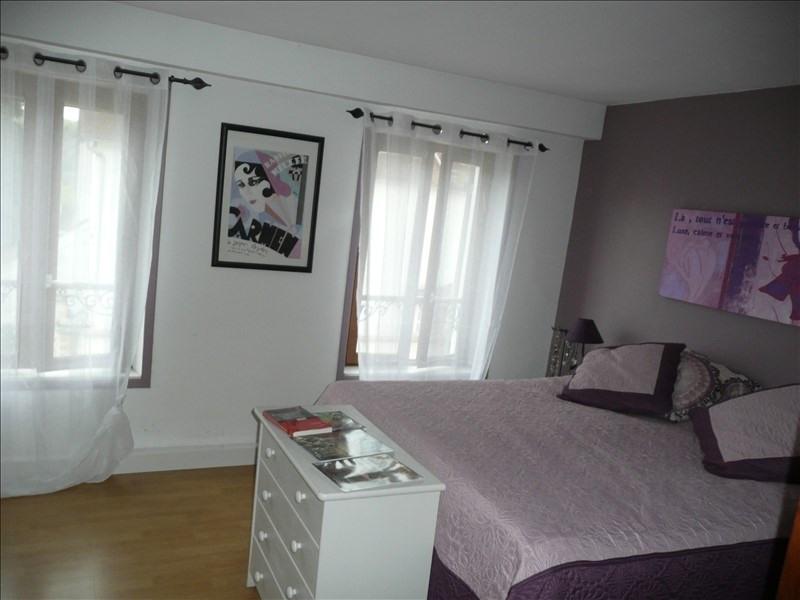 Vente maison / villa La ferte sous jouarre 243000€ - Photo 9