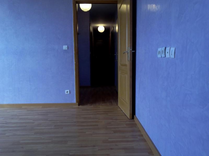 Vente appartement Epinay sous senart 128000€ - Photo 3