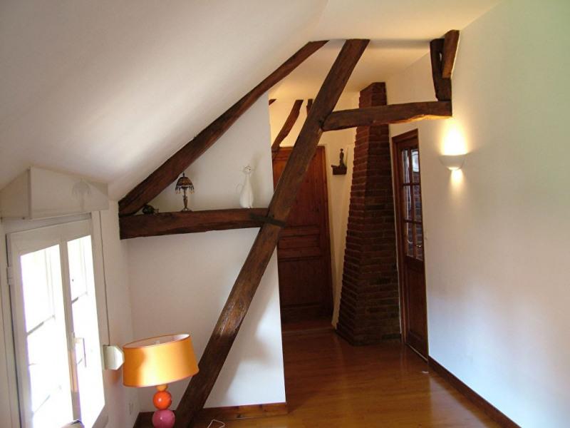 Vente maison / villa Bonneuil les eaux 320000€ - Photo 12