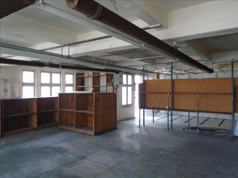 Vente appartement Oloron sainte marie 49000€ - Photo 1