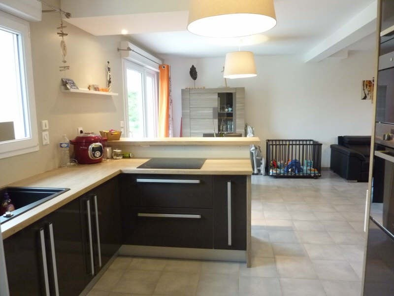 Vente maison / villa Dozule 199 900€ - Photo 3