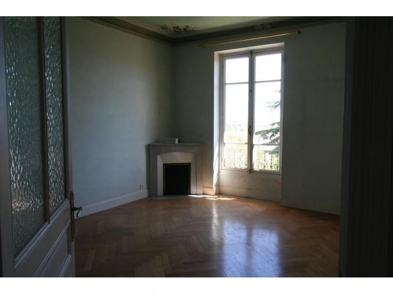 Vente appartement Nice 550 000€ - Photo 4