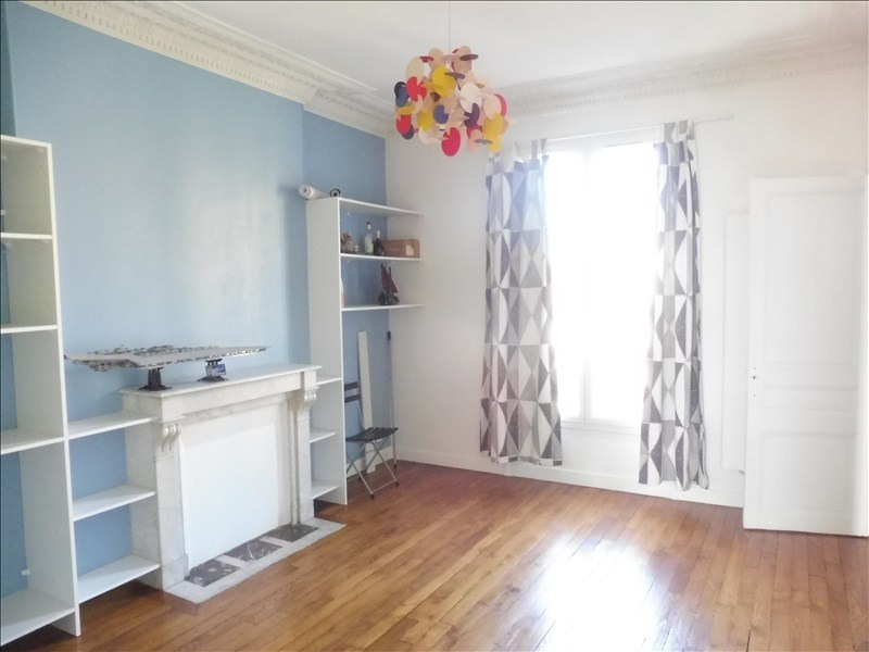 Vente appartement Villemomble 195 000€ - Photo 7