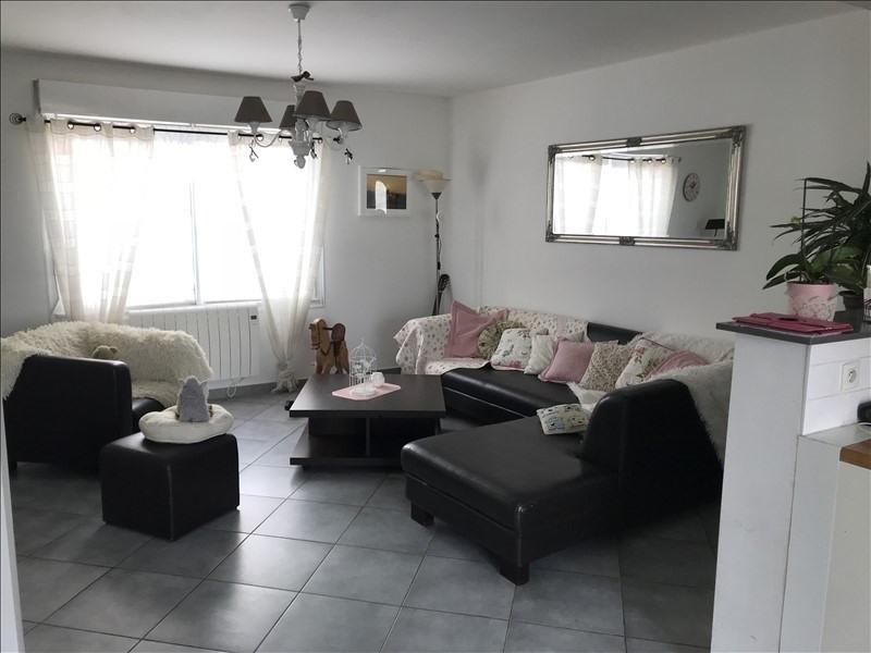Vente maison / villa Andreze 138260€ - Photo 1