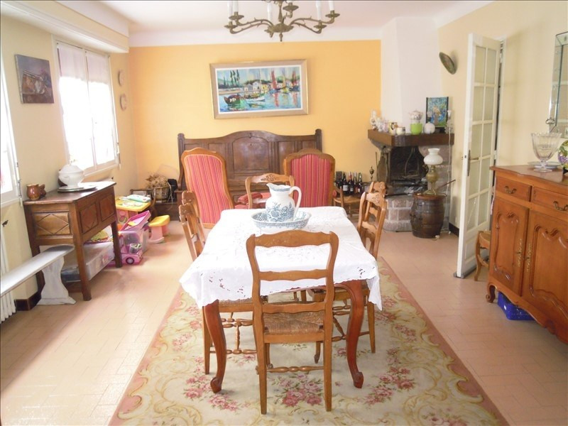 Vente appartement St palais 149 000€ - Photo 6
