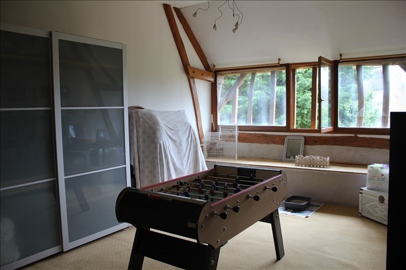 Verkoop  huis Epernon 383000€ - Foto 7