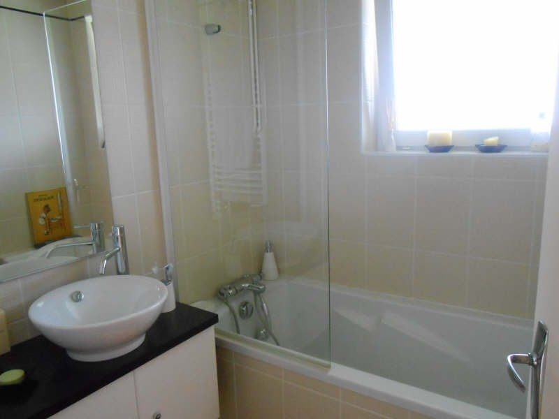 Vente appartement Niort 107000€ - Photo 4