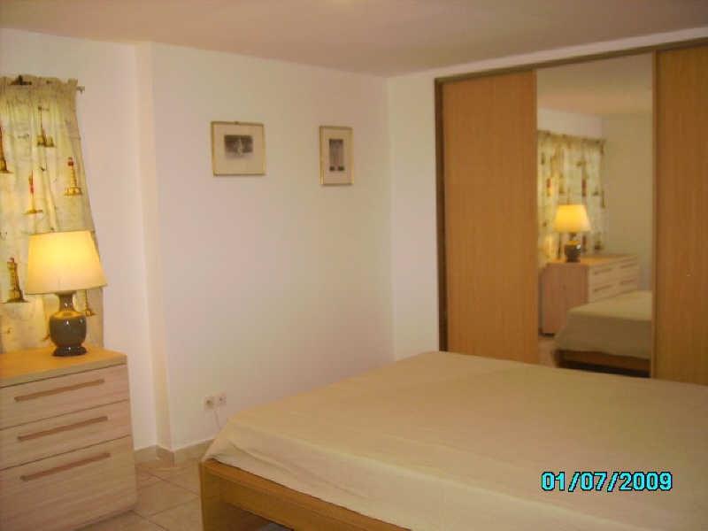 Rental apartment St claude 670€ +CH - Picture 2