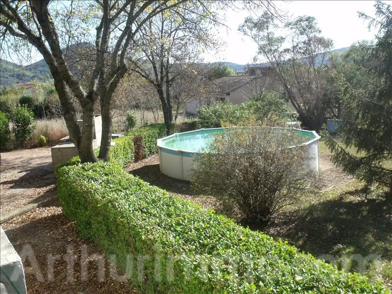 Sale house / villa Octon 237 000€ - Picture 2