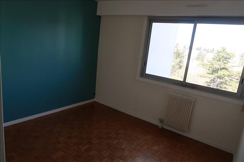 Location appartement Lyon 5ème 1 050€ CC - Photo 5