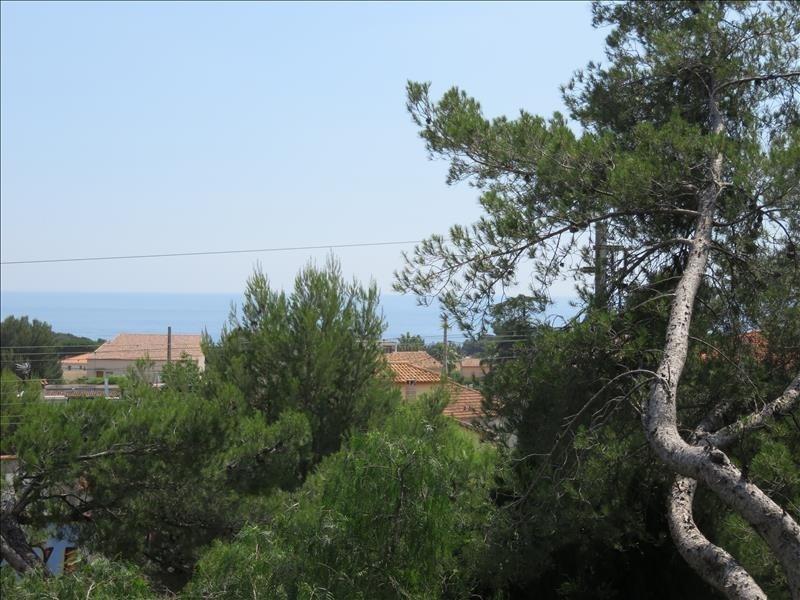 Vente maison / villa Bandol 485000€ - Photo 1