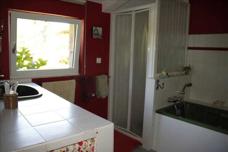 Venta  casa Saint-lys 447000€ - Fotografía 10