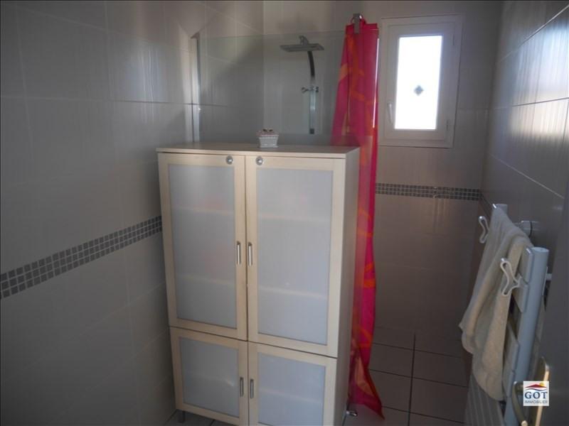 Revenda casa St laurent de la salanque 475000€ - Fotografia 6