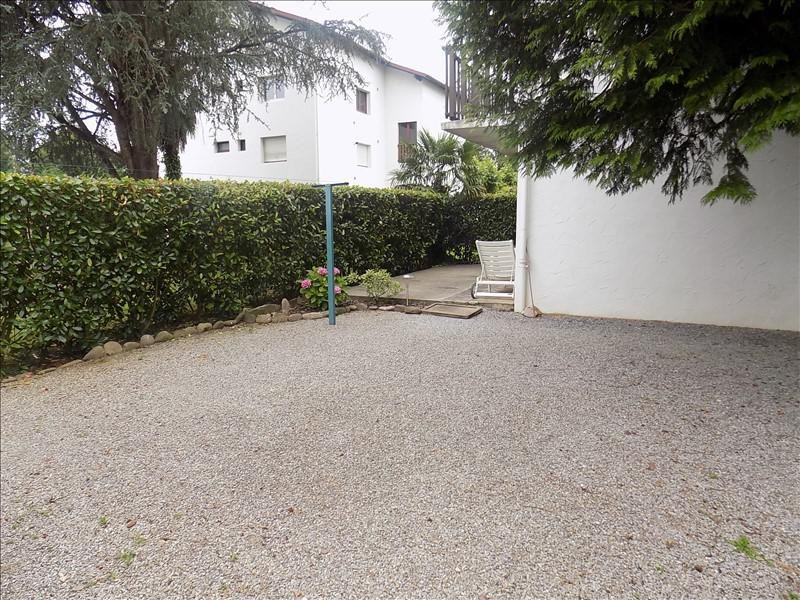 Vente appartement Cambo les bains 183 000€ - Photo 3