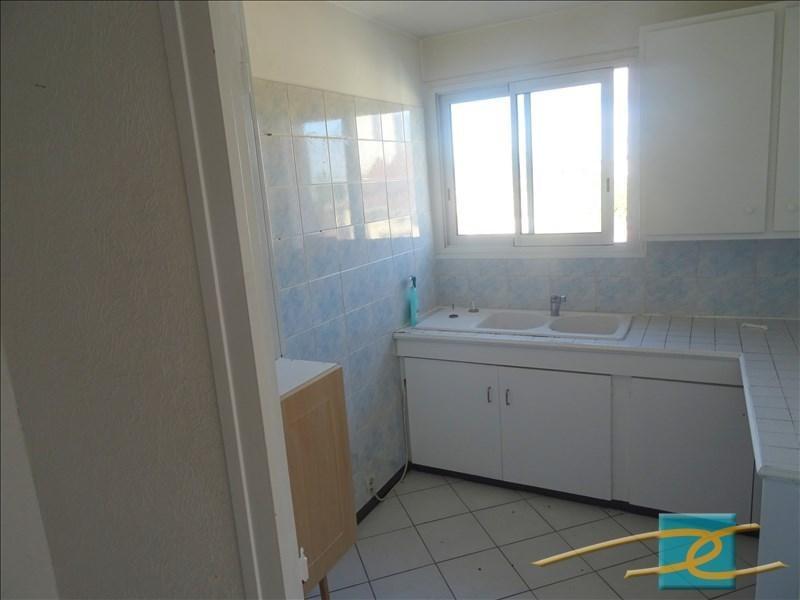 Vente appartement Le bouscat 169600€ - Photo 6