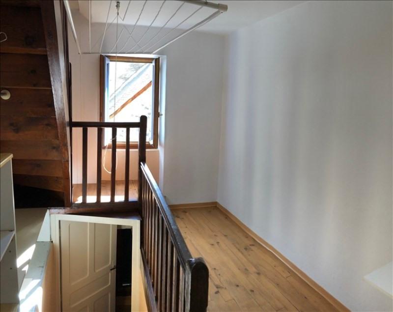 Vente maison / villa Espalion 66350€ - Photo 2
