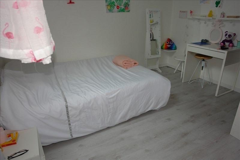 Rental apartment Morangis 1500€ CC - Picture 6