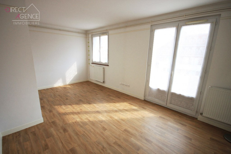 Vente appartement Champigny sur marne 197 000€ - Photo 1