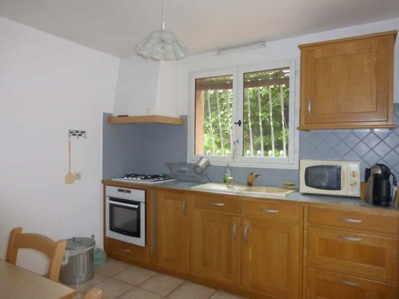 Sale house / villa Toulon 385000€ - Picture 3