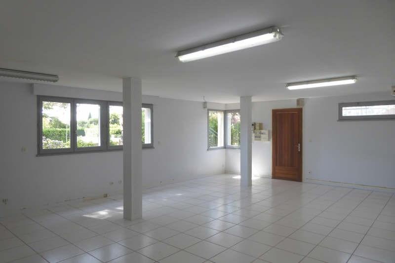 Vente appartement St orens de gameville 182000€ - Photo 1