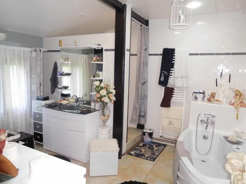 Revenda casa Cerences 425935€ - Fotografia 5