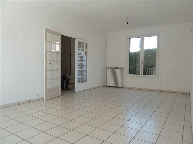 Vente maison / villa Le pecq 748000€ - Photo 6