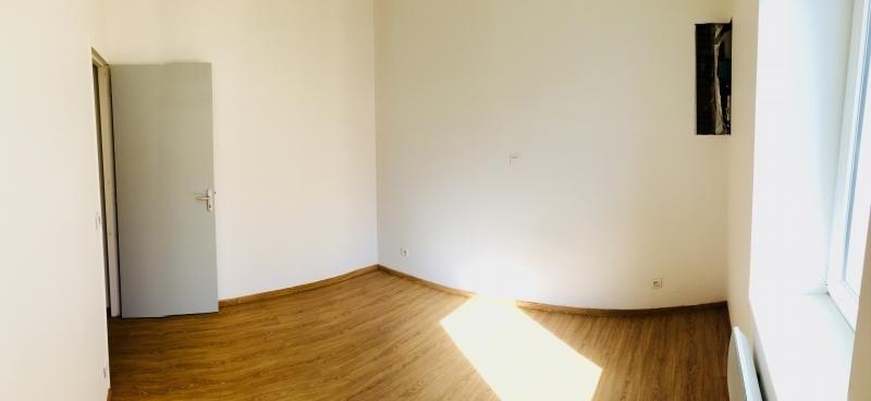 Vente appartement Ste foy les lyon 160000€ - Photo 4