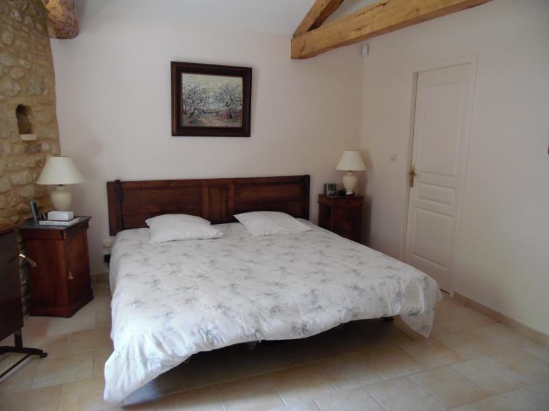 Vente maison / villa Mouzens 450000€ - Photo 6