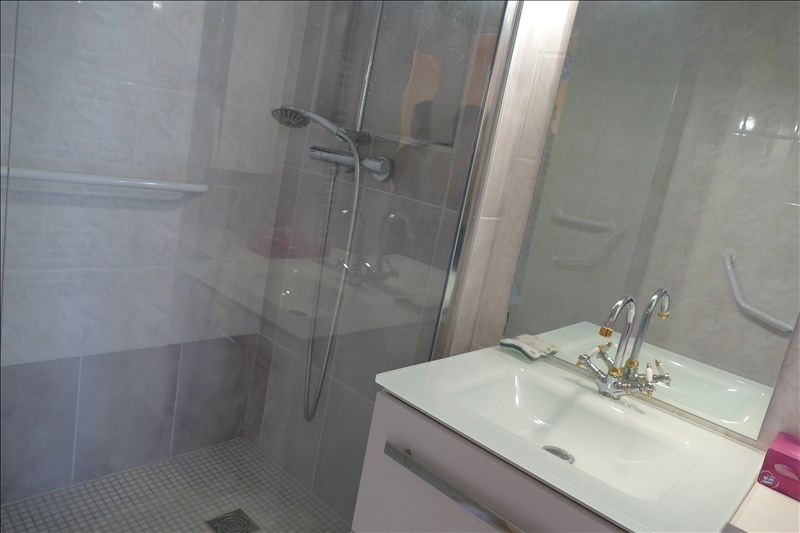 Sale apartment Antony 219 000€ - Picture 3