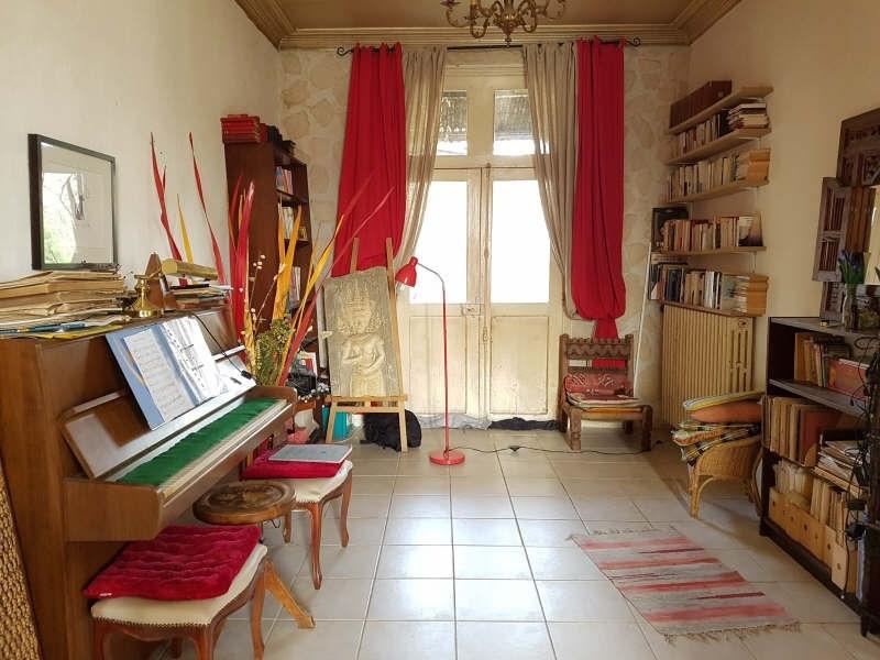 Sale house / villa Neuilly en thelle 298000€ - Picture 4