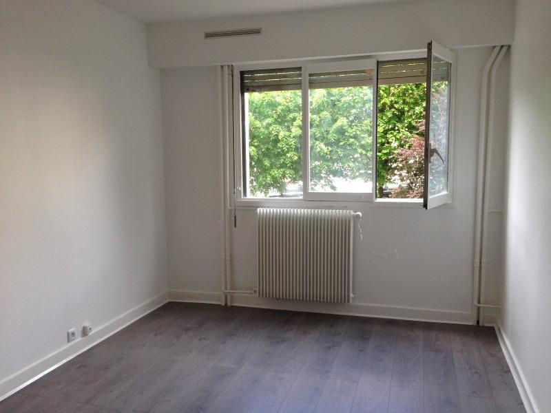 Affitto appartamento Montreuil 900€ CC - Fotografia 2