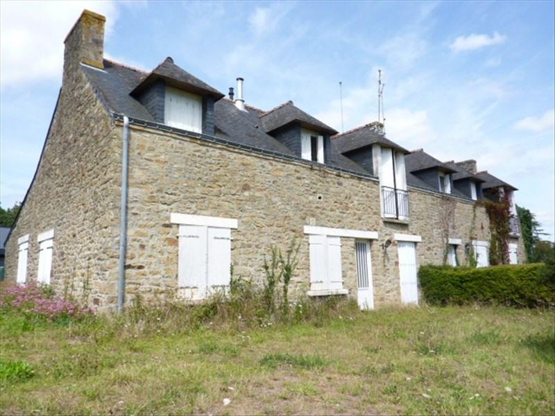 Vente de prestige maison / villa Baden 665000€ - Photo 1