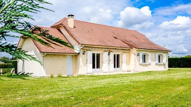 Vente maison / villa Theze 211000€ - Photo 1