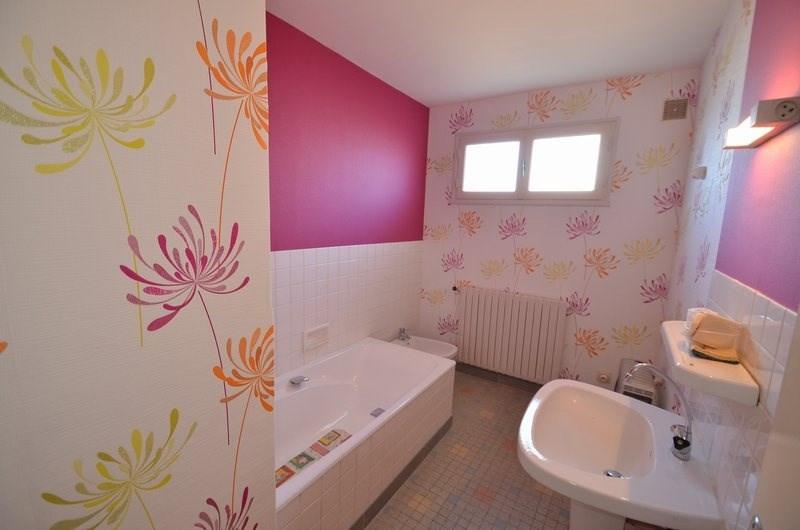 Vente maison / villa Hambye 119000€ - Photo 7