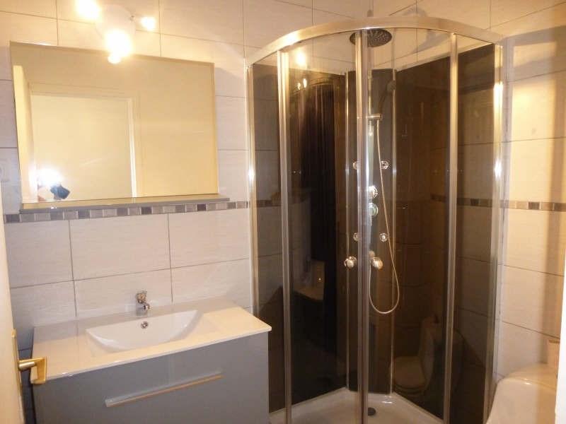 Location appartement Nimes centre 370€ CC - Photo 5
