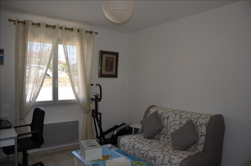 Vente maison / villa Ruoms 241000€ - Photo 6