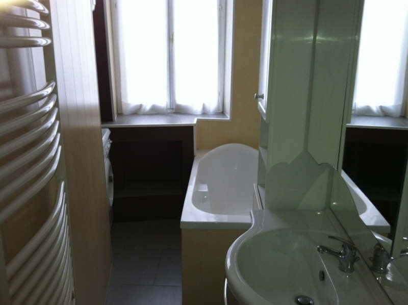 Rental apartment Nevers 440€ CC - Picture 5