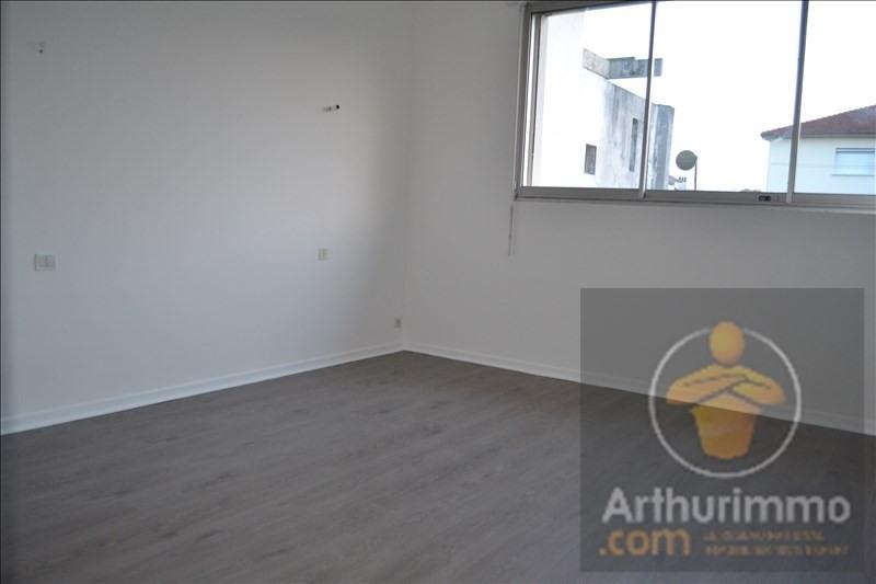 Vente maison / villa Tarbes 180000€ - Photo 6