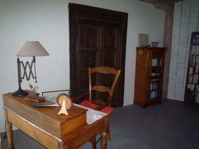 Vente de prestige maison / villa Linxe 785000€ - Photo 8