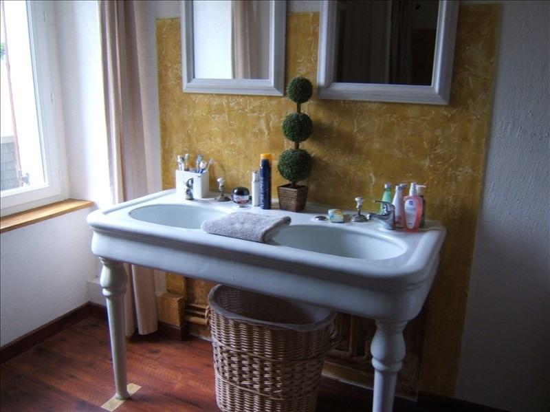 Vente maison / villa Landean 463500€ - Photo 8